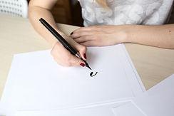calligraphy-for-beginners-pen.jpg