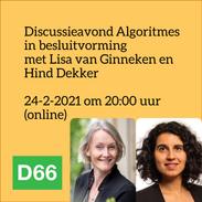 Algoritme event.png