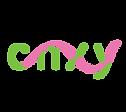cnxy logo