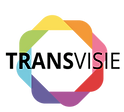 Transvisie logo