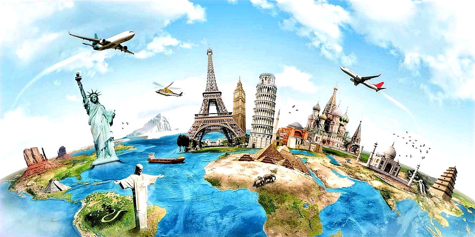 travel-the-world_edited_edited.jpg