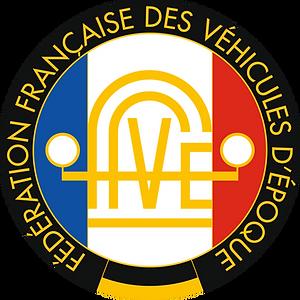 Logo-FFVE.png