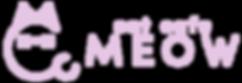 猫,子猫,ペルシャ,マンチカン,ノルウェージャン,ブリティッシュ,エキゾチック,ヒマラヤン,ミヌエット,ソマリ,メインクーン,スコティッシュ,猫カフェ,猫カフェ,福岡,九州,博多,天神,大名,catcafe,cat,cafe,fukuoka,tenjin,kawaii,