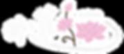 福岡,中洲,中州,博多,飲み屋,酒,クラブ,キャバクラ,スナック,女,ラウンジ,