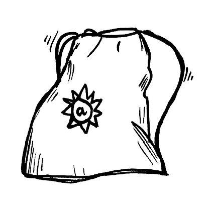 nico's Mystery-Bag
