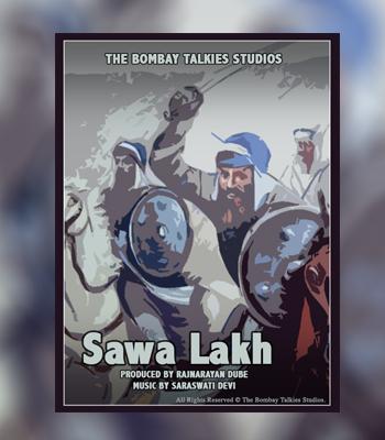 SAWA LAKH