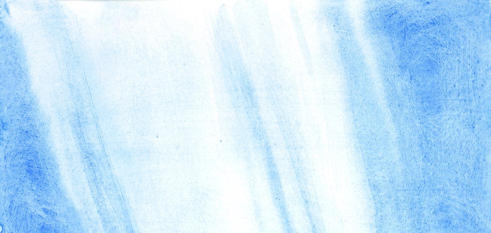 200510_Attina_Illustration_11_edited_edi