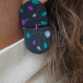 Boucles d'oreille_Fannaï (5).JPG.jpg