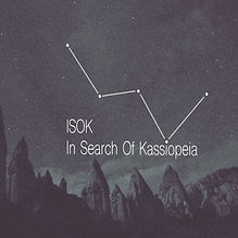 ISOK logo.jpg