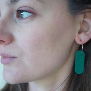 Boucles d'oreille_Fannaï (3).jpg
