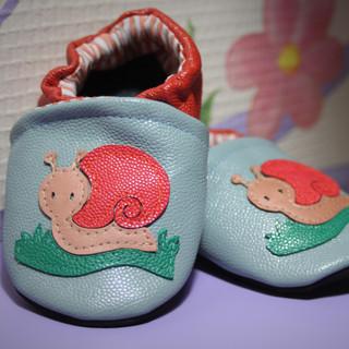 chaussons escargot 1.JPG