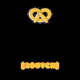 rutsch2019_logo-300.png