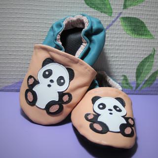 chaussons panda.JPG