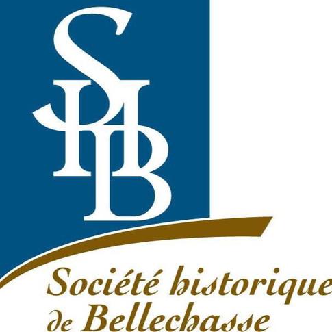 Inventaire du patrimoine bâti de Bellechasse