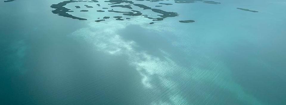 divermojo-maldives.jpg