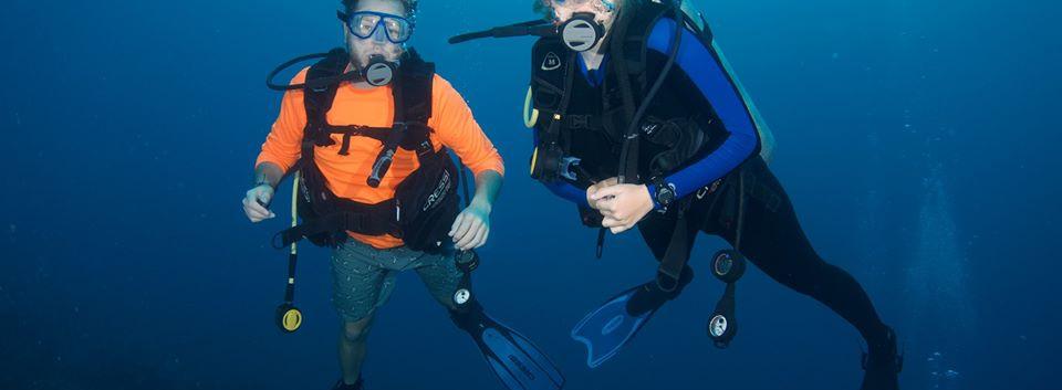 divermojo-diving-experiences.jpg