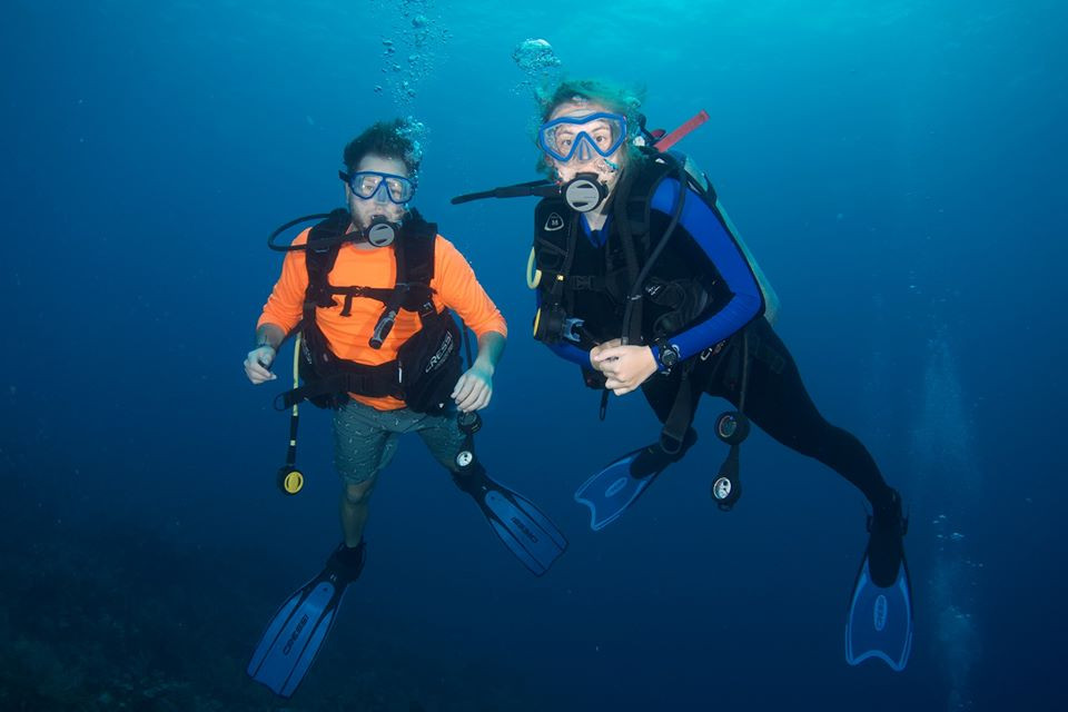 divermojo-diving-experiences.jpg