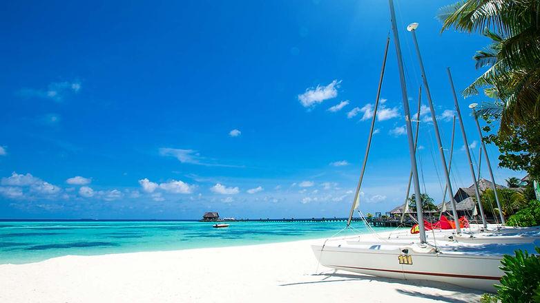maldives-exterior-05.jpg