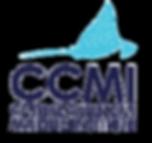 ccmi-logo.png
