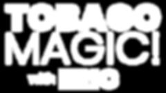 divermojo-tobago-logo-w.png