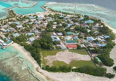 maldives-exterior-02.jpg