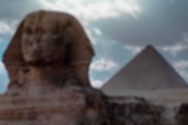 divermojo_ancient_egypt.jpg
