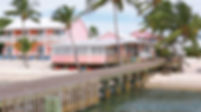 little-cayman-beach-resort-01-Web.jpg