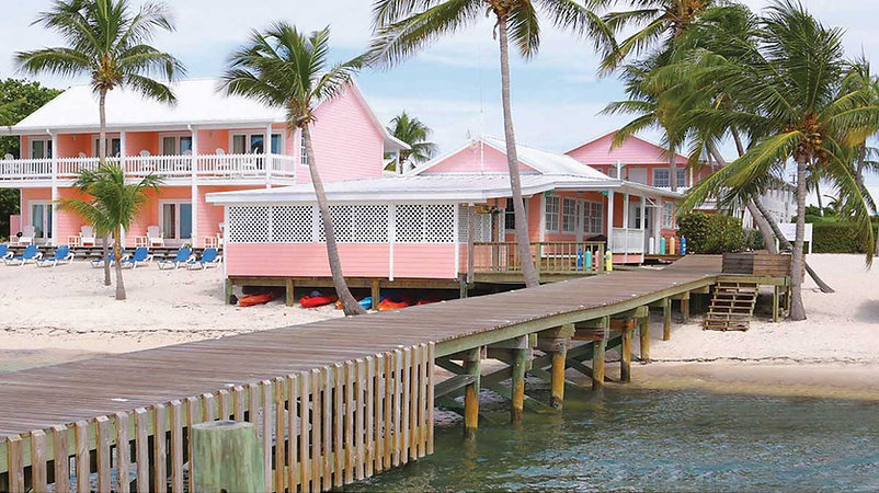little-cayman-beach-resort-01-Web.jpg