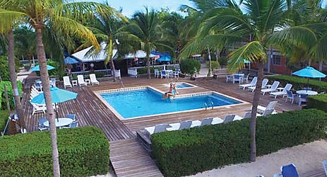 little-cayman-web-05.jpg
