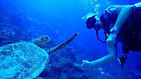 maldives-folhudhoo-03.jpg
