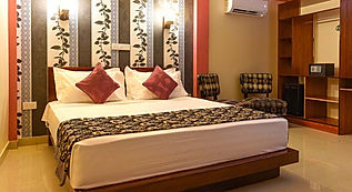 maldives-interior-01.jpg
