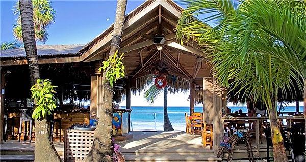 divermojo-paradise-beach-hotel-roatan.jp