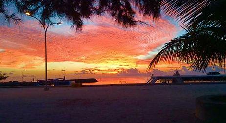 maldives-folhudhoo-02.jpg