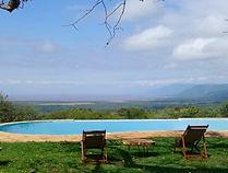 infinity-pool-views-migombani-campsite.j