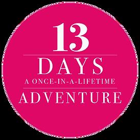 maldives-circle-13-days.png