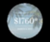 Bonaire%20-%20DiverMojo_edited.png