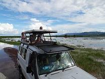 Sunset Adventure Safari car 2.jpg