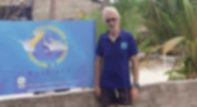 maldives-folhudhoo-01.jpg