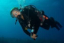 me diving.jpg
