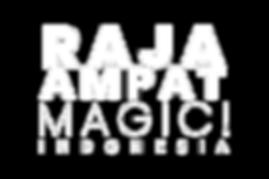 diver-mojo-raja-ampat-logo-w.png