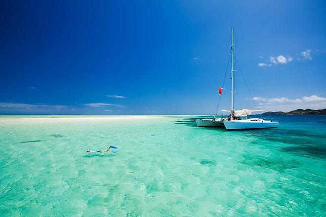 maldives-01.jpg