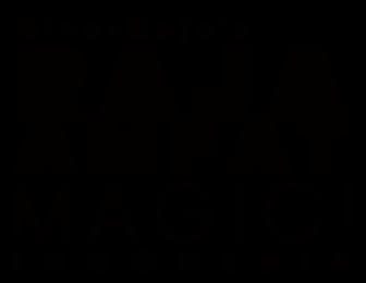 diver-mojo-raja-ampat-logo-k-04.png