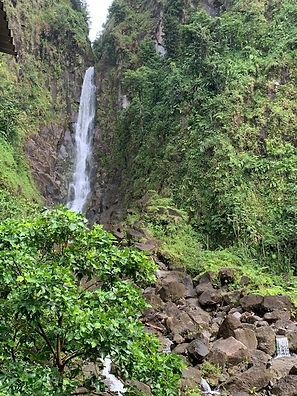 waterfall-dominica.jpg