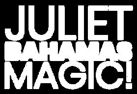diver-mojo-juliet-bahamas-logo.png