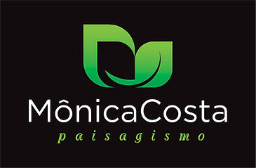CARTAO DE VISITA MONICA.jpg
