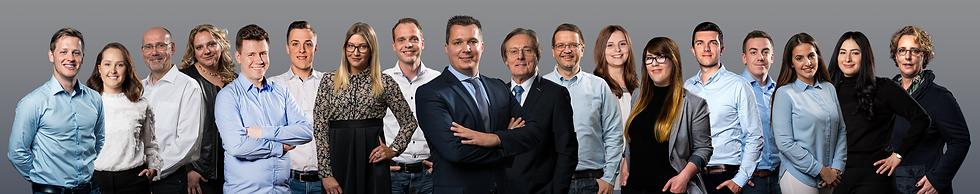 GRVBE_Harpener TREUHAND-2021-Juni Kopie.
