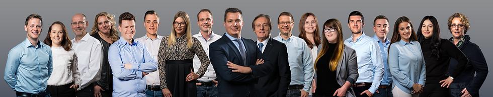 GRVBE_Harpener TREUHAND-2021-Juni.png