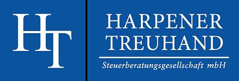 HT Logo (1).png
