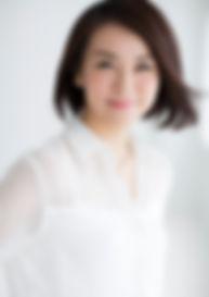 BenikoKishi_prof_2.jpg