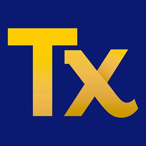 Curso de Taxes 2020 (ONLINE)